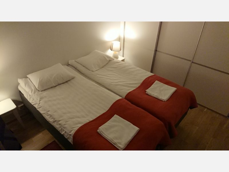 Reindeer City Apartment (6)
